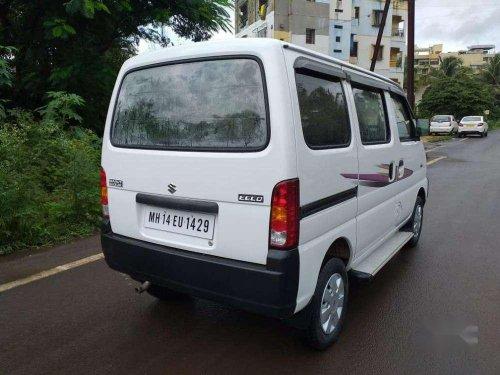 Maruti Suzuki Eeco 2015 MT for sale in Kolhapur