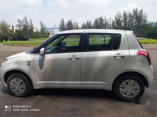 2011 Maruti Suzuki Swift VDI MT for sale in Pune