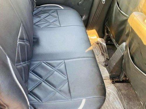 Maruti Suzuki Wagon R LXI 2008 MT for sale in Surat
