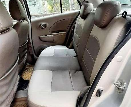 Used Nissan Micra 2012 MT for sale in Pune