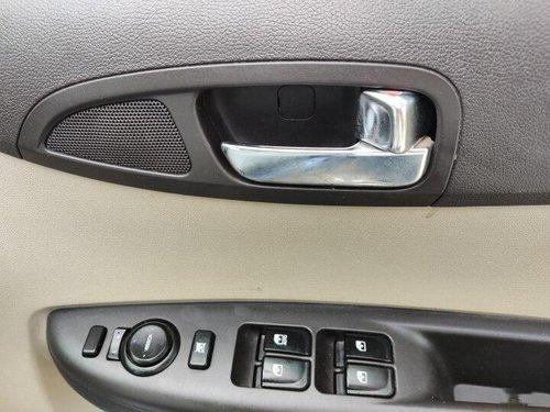 Hyundai i20 Magna Optional 1.4 CRDi 2013 MT in Gurgaon