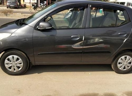 Used Hyundai i10 Magna 1.2 2011 MT for sale in Jaipur