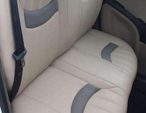 Used 2010 Hyundai i10 MT for sale in Mumbai