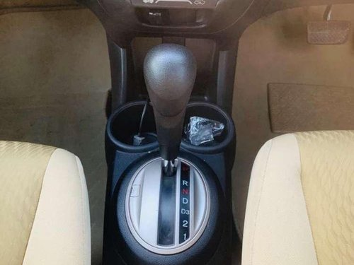 Used 2015 Honda Amaze MT for sale in Perinthalmanna