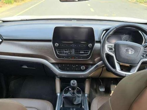 Used Tata Harrier 2019 AT for sale in Gurgaon