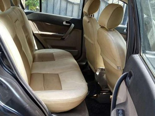 Used 2008 Ford Fiesta MT for sale in Nagar