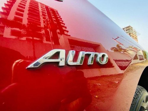 Used Hyundai i20 Asta 2018 AT for sale in Surat