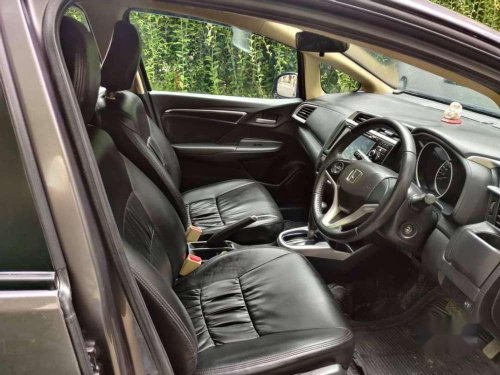 Used 2018 Honda Jazz MT for sale in Mumbai