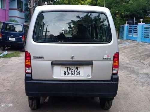 Used 2010 Maruti Suzuki Eeco MT for sale in Chennai