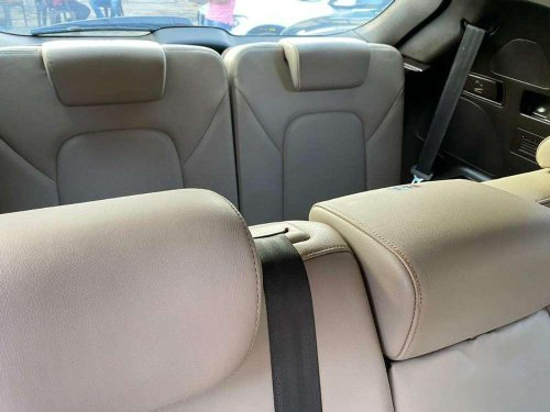 2015 Hyundai Santa Fe AT for sale in Ahmedabad