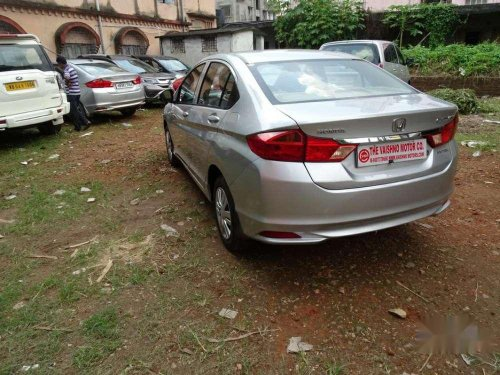 Used Honda City 2015 MT for sale in Kharagpur