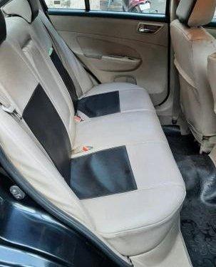 Used 2013 Maruti Suzuki Swift Dzire MT for sale in Kolkata