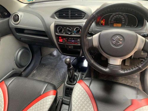 Used Maruti Suzuki Alto 800 LXI 2017 MT in Surat