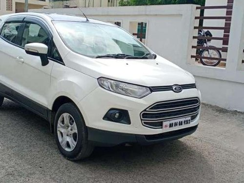 Used 2014 Ford EcoSport MT for sale in Nagpur