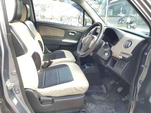 Used Maruti Suzuki Wagon R LXI 2015 MT for sale in Pune