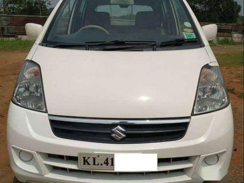 Maruti Suzuki Zen Estilo 2009 MT for sale in Kochi