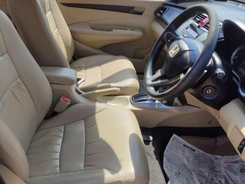 Used Honda City S 2012 MT for sale in Ahmedabad
