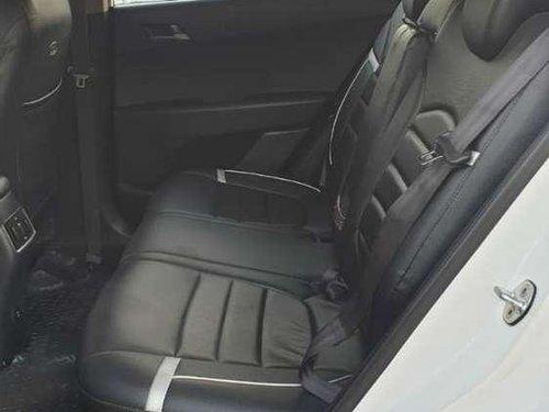 Used Hyundai Creta 1.6 SX 2016 AT for sale in Aurangabad