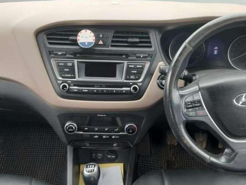 Hyundai Elite I20 Asta 1.2 (O), 2015, Petrol MT in Raipur