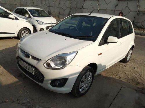 Used 2013 Ford Figo MT for sale in Ajmer