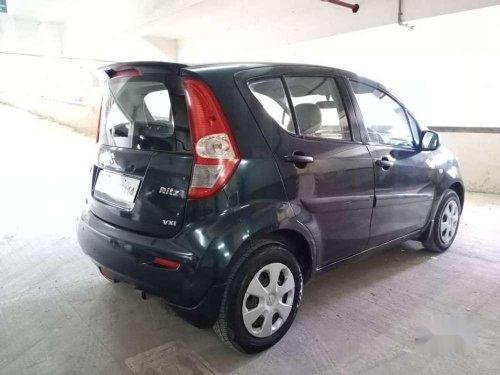 Used 2011 Maruti Suzuki Ritz MT for sale in Mumbai