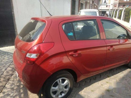 Used 2012 Hyundai i20 MT for sale in Lucknow