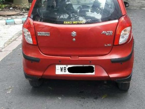 Used Maruti Suzuki Alto 800 Lxi, 2016 MT for sale in Kolkata