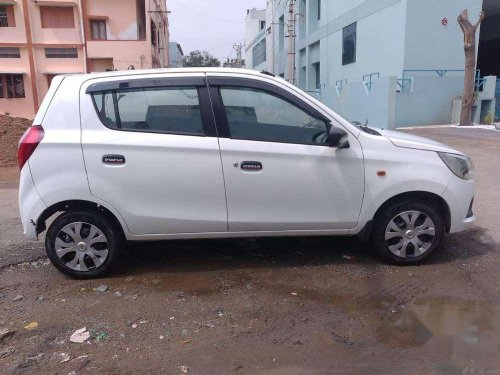 Maruti Suzuki Alto K10 VXi, 2015, MT for sale in Tiruppur