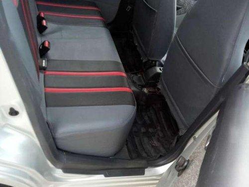 Used 2017 Maruti Suzuki Alto 800 MT for sale in Aliganj