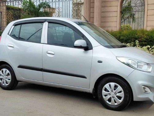 Used 2012 Hyundai i10 Magna MT for sale in Mumbai