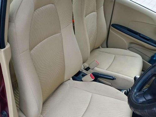 Used Honda Amaze 1.5 SX i-DTEC, 2014 MT for sale in Salem