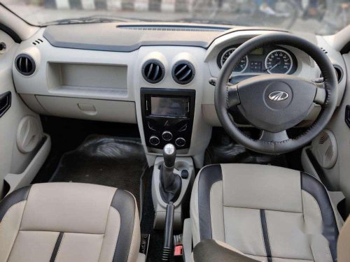 Used 2014 Mahindra Verito Vibe MT for sale in Surat