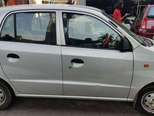 Used 2006 Hyundai Santro Xing MT for sale in Kochi