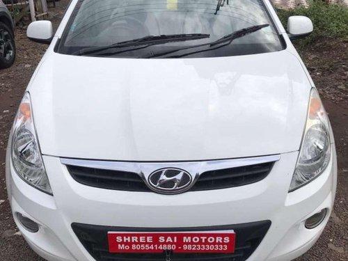 2012 Hyundai i20 Magna 1.2 MT for sale in Sangli