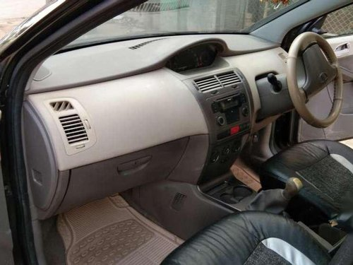 Used 2010 Tata Indica Vista MT for sale in Ahmedabad