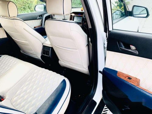 Hyundai Creta 1.6 SX , 2017, AT for sale in Gurgaon