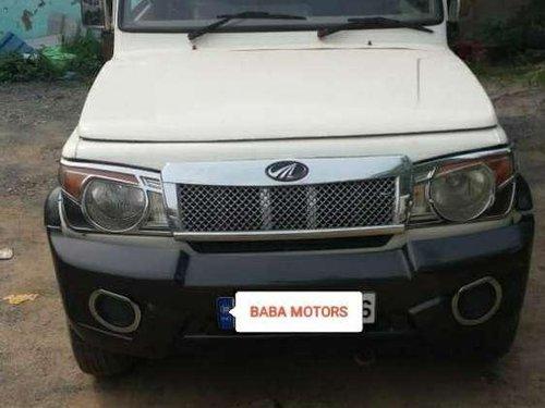 Used 2013 Mahindra Bolero MT for sale in Bilaspur