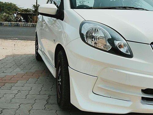 Honda Amaze 1.5 SX i-DTEC, 2014 MT for sale in Vadodara