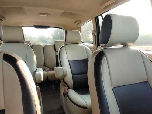 Used Toyota Innova 2007 MT for sale in Vapi