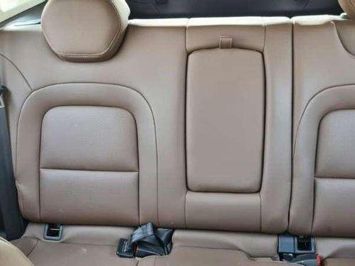 Used Maruti Suzuki Baleno 2018 MT for sale in Gurgaon
