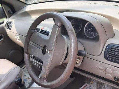 Used 2010 Tata Indigo eCS MT for sale in Patna
