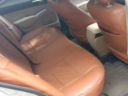 Used 2007 Honda Civic MT for sale in Mumbai