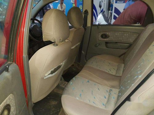 Used 2009 Chevrolet Spark MT for sale in Mumbai