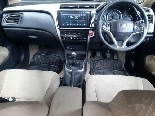 Used Honda City 2017 MT for sale in Kharagpur