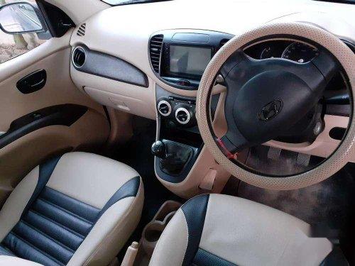 Used Hyundai i10 Era 2009 MT for sale in Chandigarh