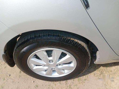 2013 Hyundai i20 Asta 1.2 MT for sale in Chandigarh