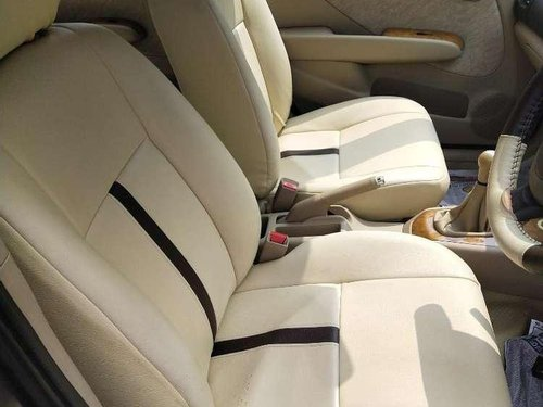 Used 2008 Honda City ZX MT for sale in Tiruppur