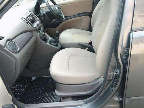 Used 2011 Hyundai i10 Magna MT for sale in Noida