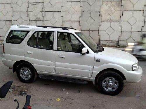 Used Tata Safari 2011 MT for sale in Ajmer