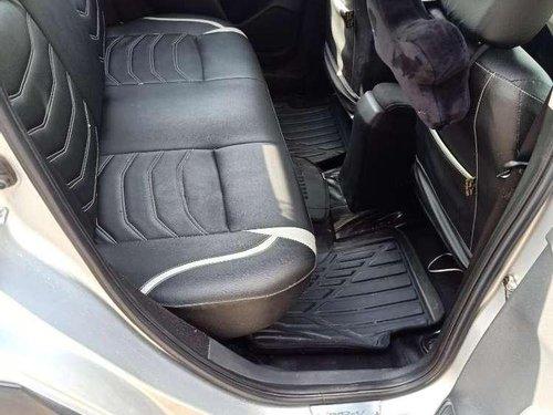 Used Honda WR-V i-DTEC VX 2018 MT for sale in Surat